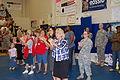 US Army 53193 Families.jpg