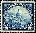 US Capitol 1922.jpg