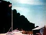 US Flag on Midway 1942.jpg