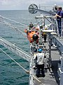 US Navy 020722-N-5745B-003 Mine countermeasures training.jpg