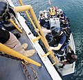 US Navy 110726-N-WX059-314 Visit, board, search and seizure team members assigned to the guided-missile frigates USS Crommelin (FFG 37).jpg