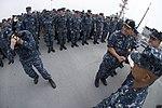 US Navy photo 130315-N-ZC343-678.jpg