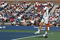 US Open Tennis 2010 1st Round 249.jpg