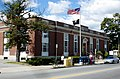 US Post Office-Waltham Main.jpg