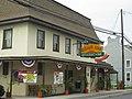 US Route 322 - Pennsylvania (4162520937).jpg