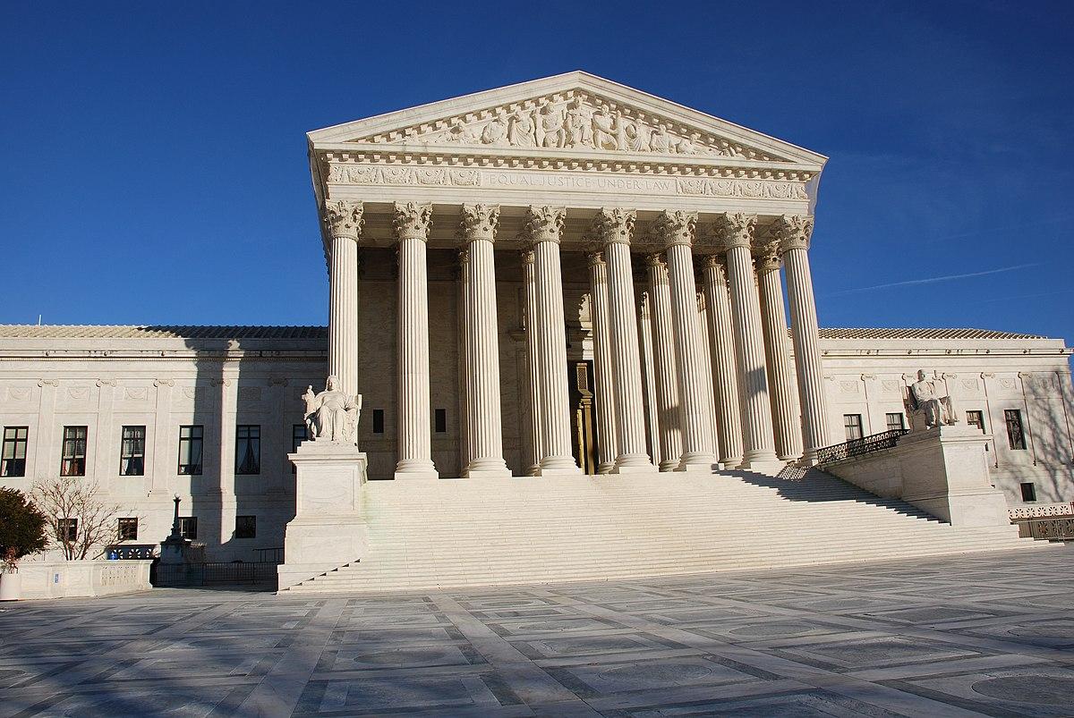 supreme court of the united states The supreme court of the united states 2s9 the supreme court of the united states public attention is directed to the supreme court of the united.