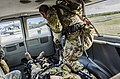 US and Belize conduct military exercise Fused Response 2014. 140313-N-LO372-613.jpg