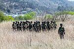 US and ROKA Soldiers perform cold load operations 042115-A-AB123-003.jpg
