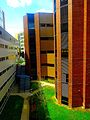 UW Hospital Courtyard - panoramio.jpg
