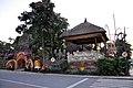 Ubud Palace (16872334519).jpg