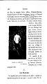 Ucciani Pierre (doc) 1901 (escrime), Almanach des sports, page 300-301 (gallica.bnf.fr).jpeg