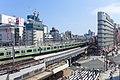 Ueno View 2015.jpg