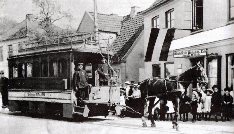 File:Uetersen Pferdebahn.jpg