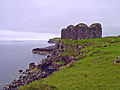 Uisdean Castle 01.jpg