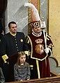 Ujier y Macero de las Cortes Generales.jpg