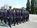 Ukraine police parade.jpg