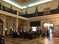Ulan-Ude Railway Station (11585598513).jpg