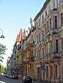 Ulica Cieszkowskiego Bydgoszcz g.jpg