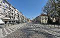 Ulica Długa w Warszawie 2017.jpg