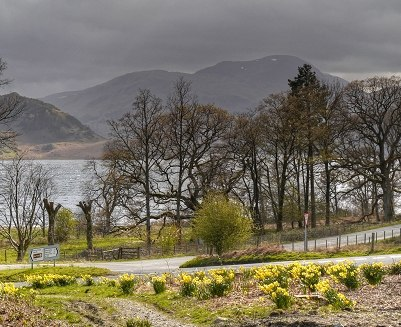 Ullswater (geograph 3932818) (cropped)