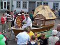 Umzurg Hechtfest Teterow.JPG