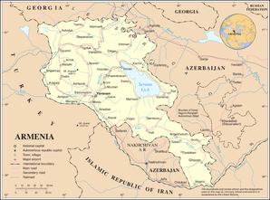 Un-armenia.png