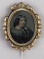 Unidentified woman (5570748408).jpg