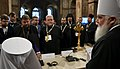 Unification council of Orthodox Church in Ukraine 84.jpg