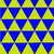 Uniform tiling 333-t2.png