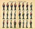 Uniformen der Deutschen Armee 1890 Tafel 8.PNG