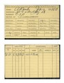 Union Iron Works Co. employee card for Jas. Akard (919707ee-2e74-447d-92a8-ba975bb9cddc).pdf
