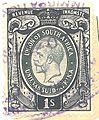 Union of South Africa-Revenue Stamp-1-003.jpg