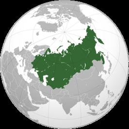 Sovjet-Unie - Wikipedia: nl.wikipedia.org/wiki/sovjet-unie