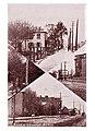 Unionport, the Bronx - 1911 - Flickr - JFGryphon.jpg
