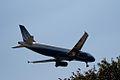 United Airlines - N479UA - Flickr - skinnylawyer.jpg