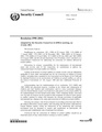 United Nations Security Council Resolution 1998.pdf