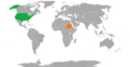 United States-Sudan map.png