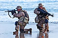 United States Navy SEALs 547.jpg