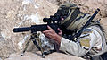 United States Navy SEALs 619.jpg