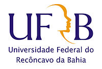 Universidade Federal do Recôncavo da Bahia.jpg