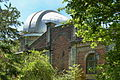 Universität Sternwarte 2.jpg