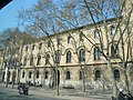 Universitat P1370874.jpg