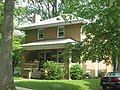 University Street East, 1018, Elm Heights HD.jpg