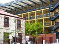 University of South Australia (1667570102).jpg