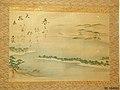 Unknown (Japanese) - Kakemono - 90.1S4993 - Detroit Institute of Arts.jpg