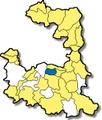 Unterhaching - Lage im Landkreis.png