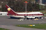 Untitled Boeing 747SP-21 VP-BAT (21445712484).jpg