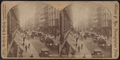 Up Broadway from Metropolitan Hotel, by Rau, William Herman, 1855-1920 2.png