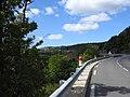 Upper Tarn Vista N106 Ispagnac 6281.JPG