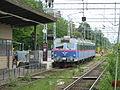 UppsalaTrainStation (7).JPG